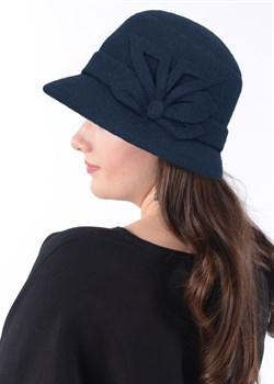 Шляпа Д-654/2 - фото 10679