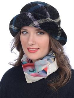 Шляпа Д-463/4B - фото 11176