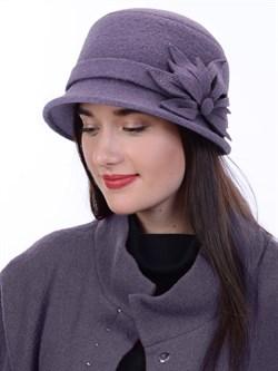 Шляпа Д-652/2 - фото 11196