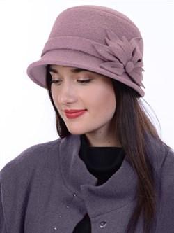 Шляпа Д-652/2 - фото 11198