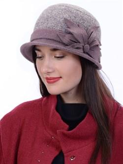 Шляпа Д-652/2 - фото 11201