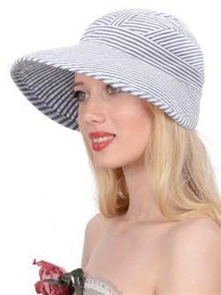 Летняя шляпка Л-269А - фото 11560