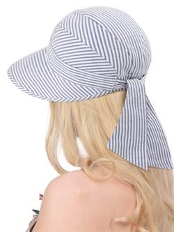 Летняя шляпка Л-269А - фото 11561
