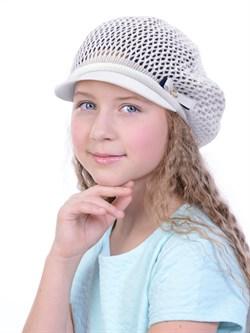 Летняя детская кепка ТЛ-28Кд - фото 13958