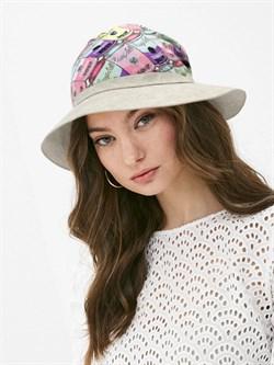 Летняя шляпа Л-222/1 - фото 16607