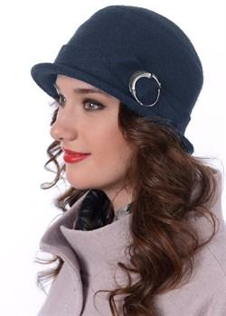 Шляпа Д-488/2 - фото 8657