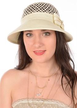 Летняя шляпа Л-244Н - фото 9930