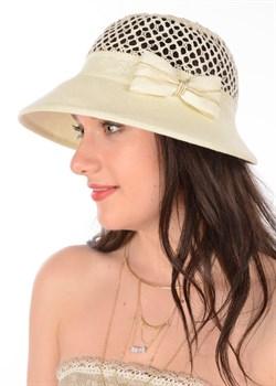 Летняя шляпа Л-244Н - фото 9931