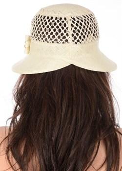 Летняя шляпа Л-244Н - фото 9932
