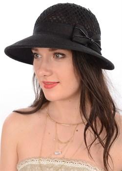 Летняя шляпа Л-244Н - фото 9934