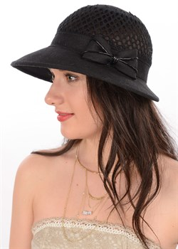 Летняя шляпа Л-244Н - фото 9935
