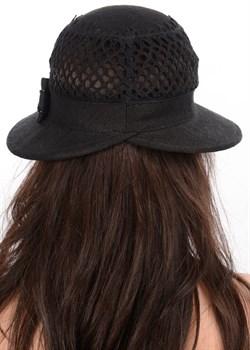 Летняя шляпа Л-244Н - фото 9936
