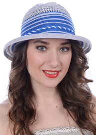 Летняя шляпа ТЛ-277
