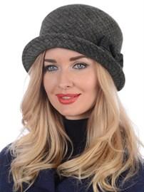 Шляпа Д-461/4А