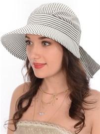 Летняя шляпка Л-269А