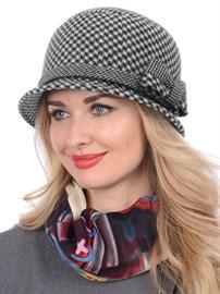Шляпа Д-461/4