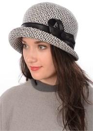 Шляпа женская Д-503/2