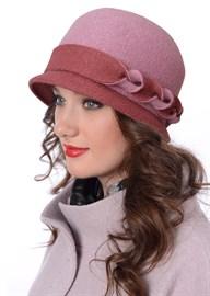 Шляпа Д-551