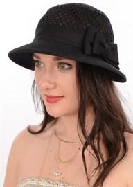 Летняя шляпа Л-242Н