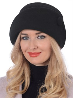 Шляпа Д-570/1 - фото 12499