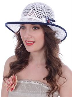 Летняя шляпа ТЛ-253 - фото 13889