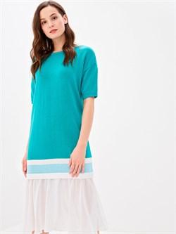 Платье ВТЛ-25 - фото 16248