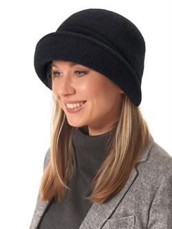 Шляпа Д-550 - фото 16257