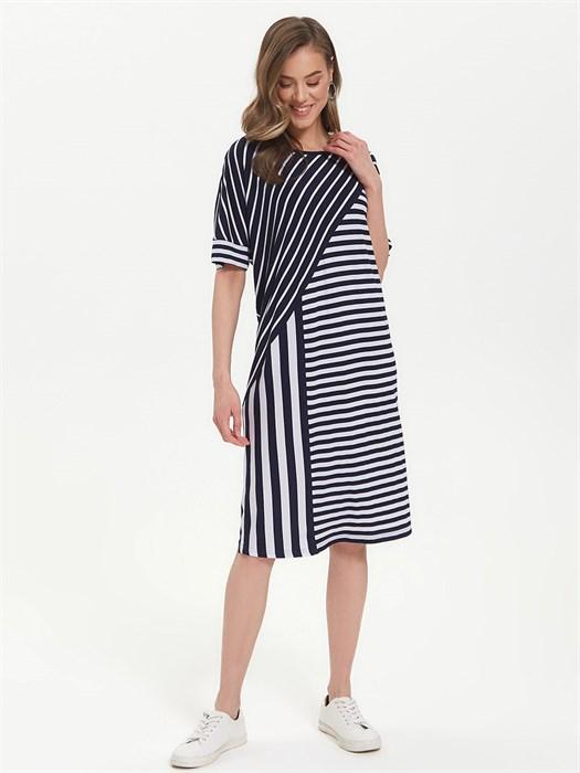 Платье ВШЛ-05 - фото 18209