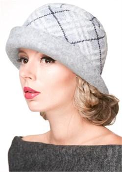 Женская шляпка Д-144/20