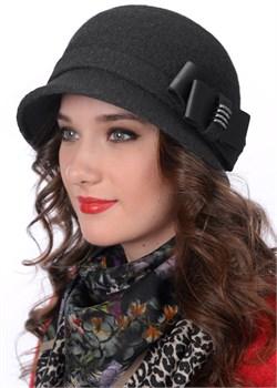 Шляпа Д-652/4