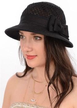 Летняя шляпа Л-242Н - фото 9801