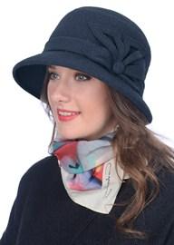 Шляпа Д-654/2