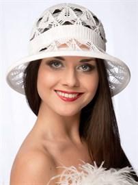 Летняя шляпа ТЛ-231/1