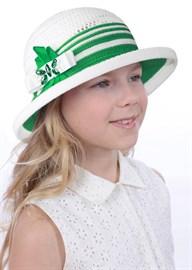 Детская летняя шляпка Дети/ТЛ32/1
