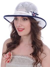 Летняя шляпа ТЛ-253