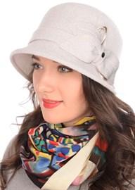 Шляпа Д-652