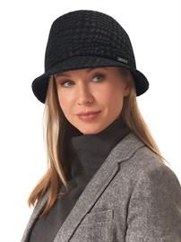 Шляпа Д-548/2Ш