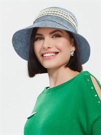 Шляпа  Л-285/1Б