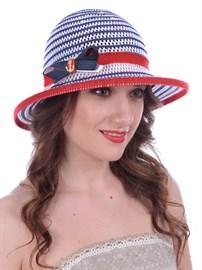 Летняя шляпа ТЛ-164/0