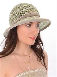 Летняя шляпа ТЛ-281