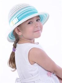 Детская шляпка ТЛ-37/2