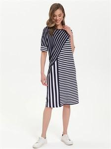 Платье ВШЛ-05