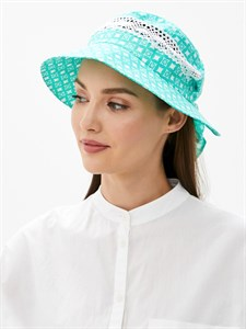 Шляпа-капор Л-285/1В
