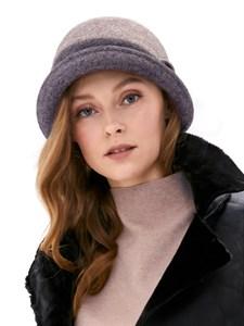 Шляпа Д-653