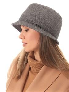 Шляпа Д-548