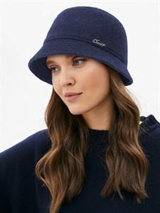 Шляпа Д-555