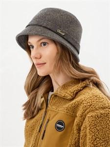Шляпа Д-540
