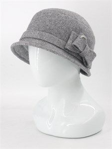 Шляпа Д-551В