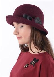 Шляпа Д-654/1