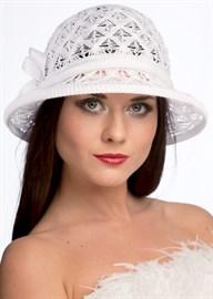 Летняя шляпа ТЛ-233